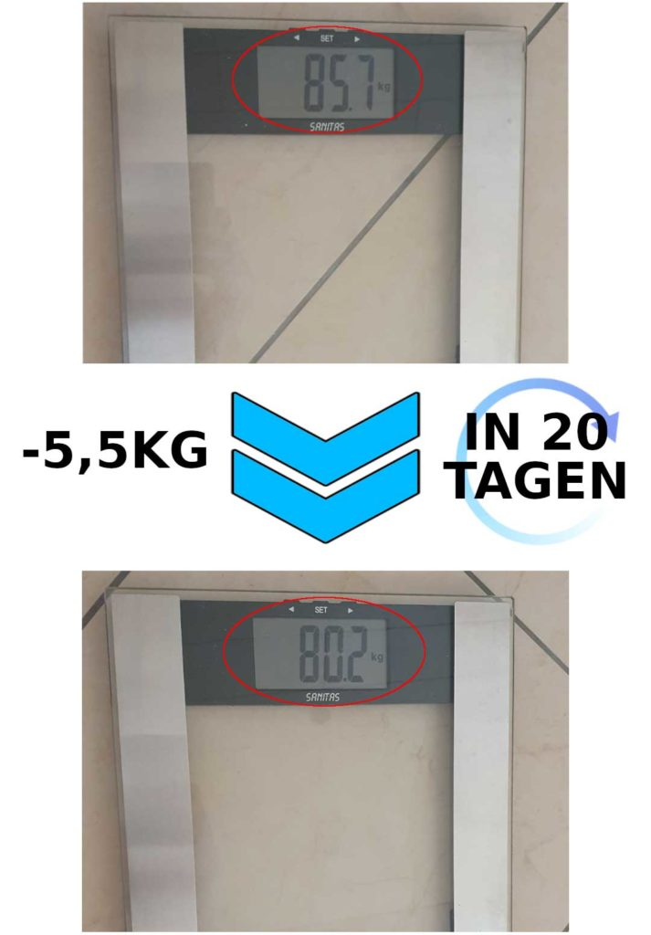5KgWaage-Website
