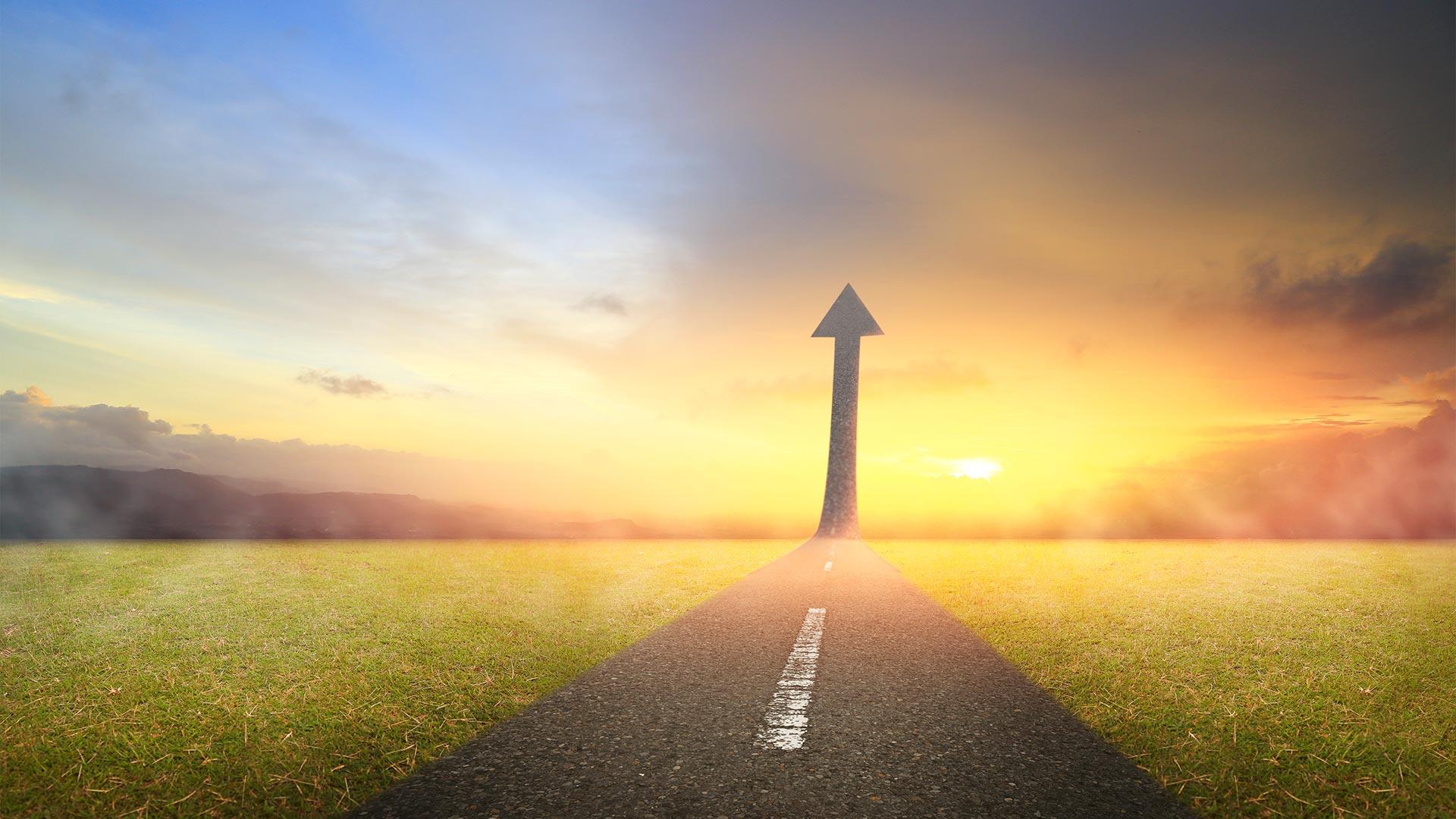 5 Tipps für mehr Motivation